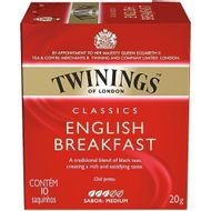 cha-preto-twinings-english-breakfast-10-saches