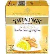 cha-twinings-limao-gengibre-10-saches