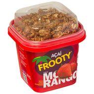 Acai-Frooty-Morango-C-Granola-200g-131456