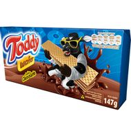 wafer-chocolate-toddy-147g