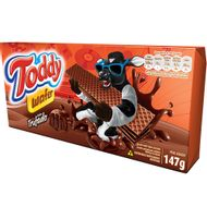 wafer-trufado-toddy-147g