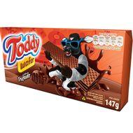 wafer-trufado-toddy-147g