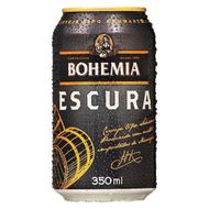 Cerveja-Bohemia-Escura-Lata-350ml-114960