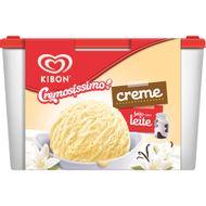 sorvete-kibon-creme-2l