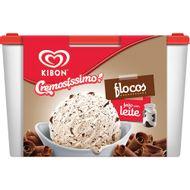 sorvete-kibon-flocos-2l