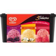 sorvete-kibon-3-selecoes-frutas-vermelhas-15l