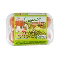 Ovo-Caipira-Organico-Label-Rouge---Bandeja-6un-138987