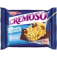 macarrao-nissin-cremoso-carne-88g