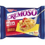 macarrao-nissin-lamen-cremoso-pizza-88g
