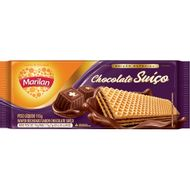 wafer-marilan-chocolate-suico-115g
