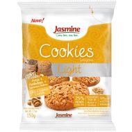 cookies-jasmine-light-aveia-e-amendoas-150g