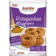 rosquinhas-jasmine-integral-gergelim-e-linhaca-200g