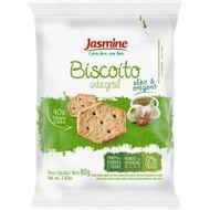 biscoito-jasmine-integral-alho-oregano-80g