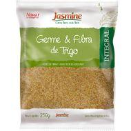germen-e-fibra-de-trigo-jasmine-250g
