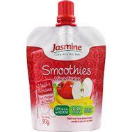 smoothie-jasmine-maca-e-banana-90g