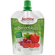 smoothie-jasmine-maca-e-uva-90g