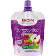 smoothie-jasmine-maca-framboesa-e-uva-90g
