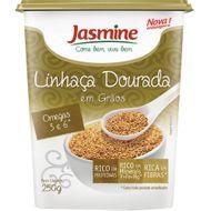 linhaca-dourada-em-graos-jasmine-250g