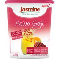 ativo-goji-berry-jasmine-300g