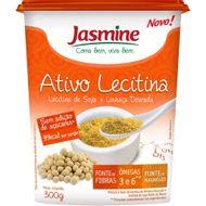 ativo-lecitina-jasmine-300g
