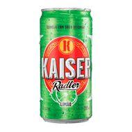 Cerveja-Kaiser-Radler-Limao-269ml-209107