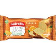Bolo-Nutrella-Zero-Laranja-230g