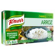 Caldo-Knorr-Arroz-Alho-e-Cebola-57g-80607