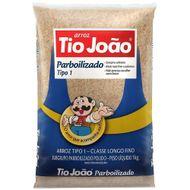 arroz-tio-joao-parboilizado-pacote-1kg-17168