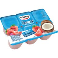 iogurte-frimesa-morango-e-coco-bandeja-540g-168823