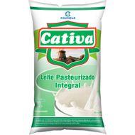 leite-cativa-pasteurizado-integral-1l