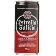 Cerveja-Estrella-Galicia-Lt-269ml-191244.jpg
