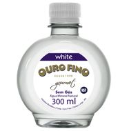 Agua-sem-Gas-Ouro-Fino-White-300ml-200902.jpg