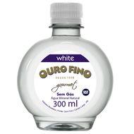 Agua-sem-Gas-Ouro-Fino-White-300ml-200902.jpg