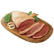 Carne-Bovina-Picanha-Peca-Kg-199999