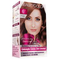 Kit-Coloracao-Sem-Amonia-Beautycolor-Chocolate-Suico-6.7-200284.jpg