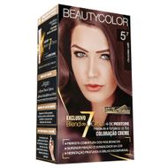 Kit-Coloracao-Permanente-Beautycolor-Chocolate-Cafe-5.7-141665.jpg