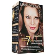 Kit-Coloracao-Permanente-Beautycolor-Castanho-Claro-Acobreado-5.4-141648.jpg