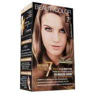 Kit-Coloracao-Permanente-Beautycolor-Chocolate-Dourado-7.7-141646.jpg