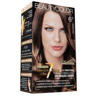 Kit-Coloracao-Permanente-Beautycolor-Louro-Escuro-6.0-141633.jpg