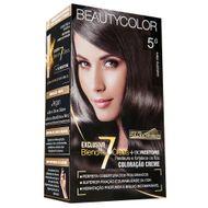 Kit-Coloracao-Permanente-Beautycolor-Castanho-Claro-5.0-141632.jpg