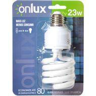 lampada-onlux-fluorescente-espiral-23w
