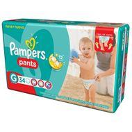 Fralda-Pampers-Pants-Mega-G-34un-199881.jpg