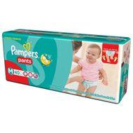 Fraldas-Pampers-Pants-Mega-M-40un-199882.jpg