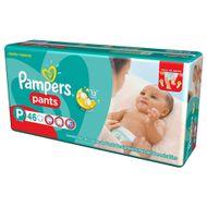 Fraldas-Pampers-Pants-Mega-P-46un-199883.jpg