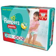 Fraldas-Pampers-Pants-Mega-XG-30un-199884.jpg