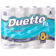 Papel-Higienico-Duetto-Fit-Neutro-30m-8-Rolos-151181.jpg