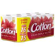 Papel-Higienico-Cotton-Neutro-Folha-Dupla-30m-16-Rolos-209212.jpg