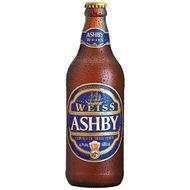Cerveja-Ashby-Weiss-600ml-203375.jpg
