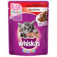 Racao-Whiskas-Saches-Carne-ao-Molho-85g-8668.jpg