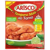 Tempero-Arisco-Tempera-Mais-ao-Forno-Limao-Salsa-e-Cebolinha-21g-189817.jpg